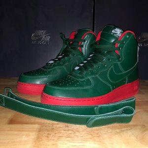 Nike AF 1 hi